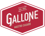Logo_Gallone